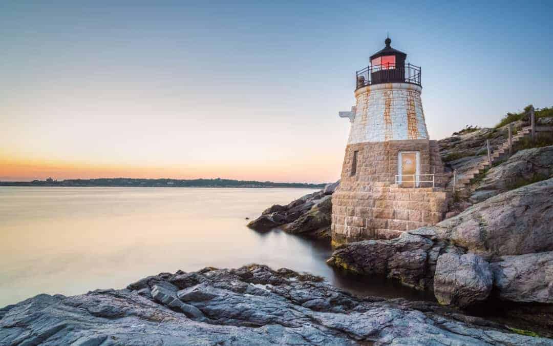 Rhode Island Hemp